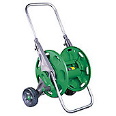 Hozelock 60m Hose Reel Cart
