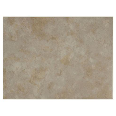 Rustic Beige Wall Tile (25x33)