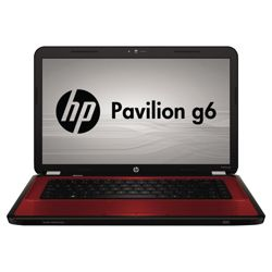 HP Pavilion G6-1195 Laptop (Intel Core i3, 3GB, 320GB, 15.6