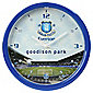 Everton Wall Clock