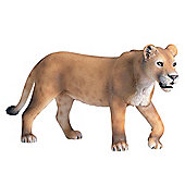 Schleich Lioness, Walking