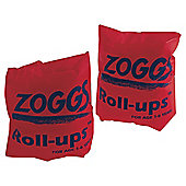 Zoggs Roll-Ups Swimming Armbands