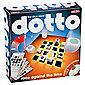 Tactic Dotto Game