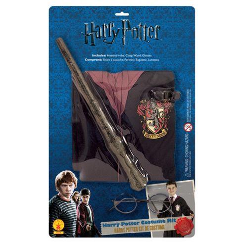 Harry Potter blister kit