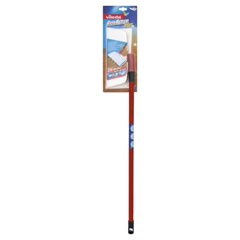 Vileda AttrActive Plus Dust Mop