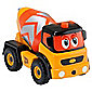 JCB My First Talking Marty Mixer Toy