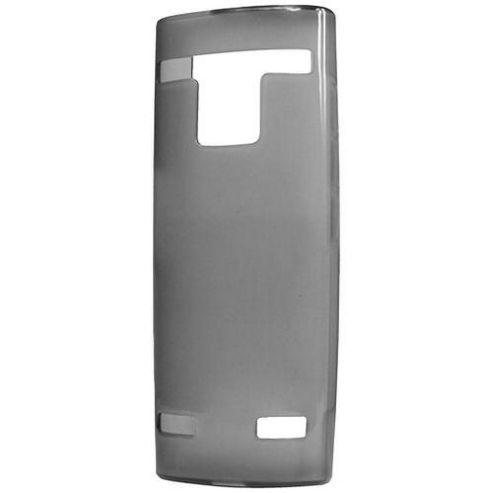 Glacier Nokia 2 case