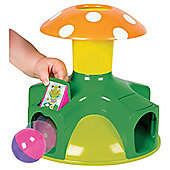 Tomy Play to Learn Post 'n' Pop