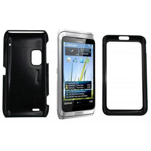 Shield Nokia E7 Case