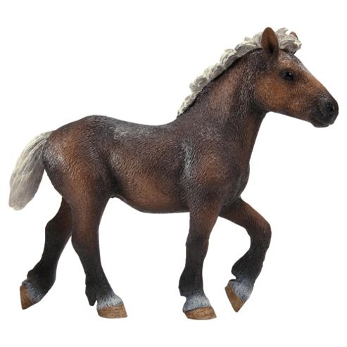 Schleich Black Forest Yearling