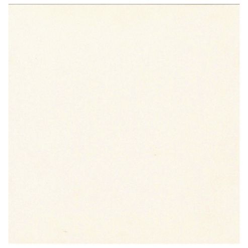 Porcelain Multi Use Tile (30x30cm) White