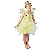 Light up Tinkerbell M