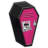 Monster High Musical Locker