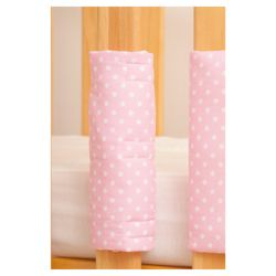 Bumpsters Assorted Pack Pink Small