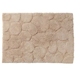 F&F Home Pebble Bath Mat