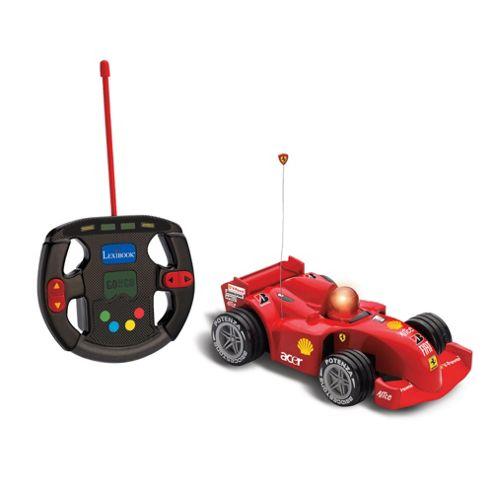 Ferrari Radio Controlled Car
