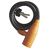 Urban Racers Cable lock