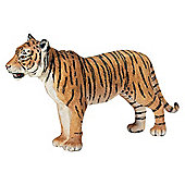 Schleich Tigress
