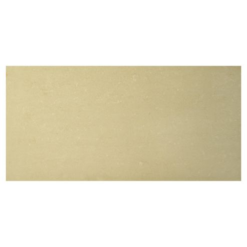 Porcelain Multi Use Tile (60x30cm) Mottle Beige