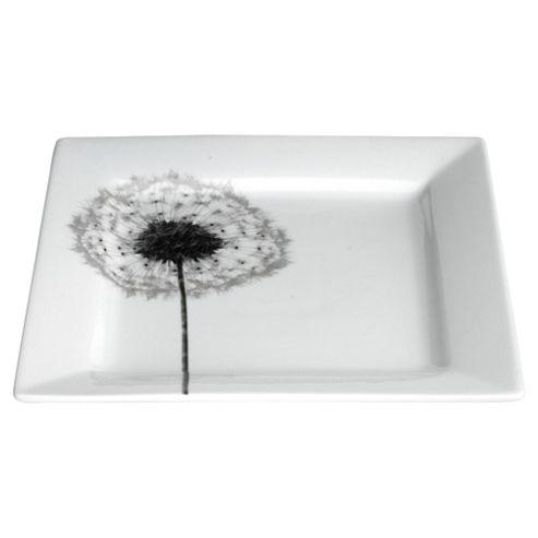 Tesco Dandelion Plate