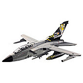 Revell Easykit Tornado IDS 1:100 Scale Model Set