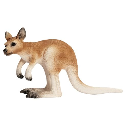 Schleich Kangaroo Joey