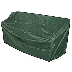 Garden Furniture Cover Conversation Set Polyester