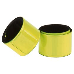 Activequipment Reflective Cycle Armbands