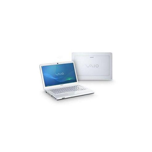 Sony Vaio CA2Z0E/W Laptop (Intel Core i5, 4GB, 320GB, 14