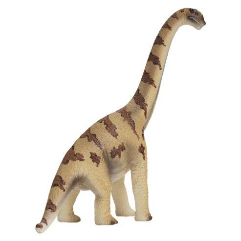 Schleich Brachiosaurus Small