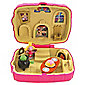 Ben & Holly's Little Kingdom Pocket Playset