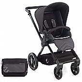 Jane Muum Pushchair (Cloud)