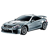 MeRC Toyedes Benz Sl65 Amg 1:16 RC Toy Car