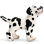Schleich Great Dalmation Puppy