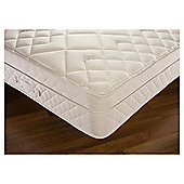 Sealy Diamond Excellence Single Mattress