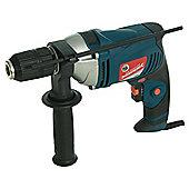 Silverline Hammer Drill 550w