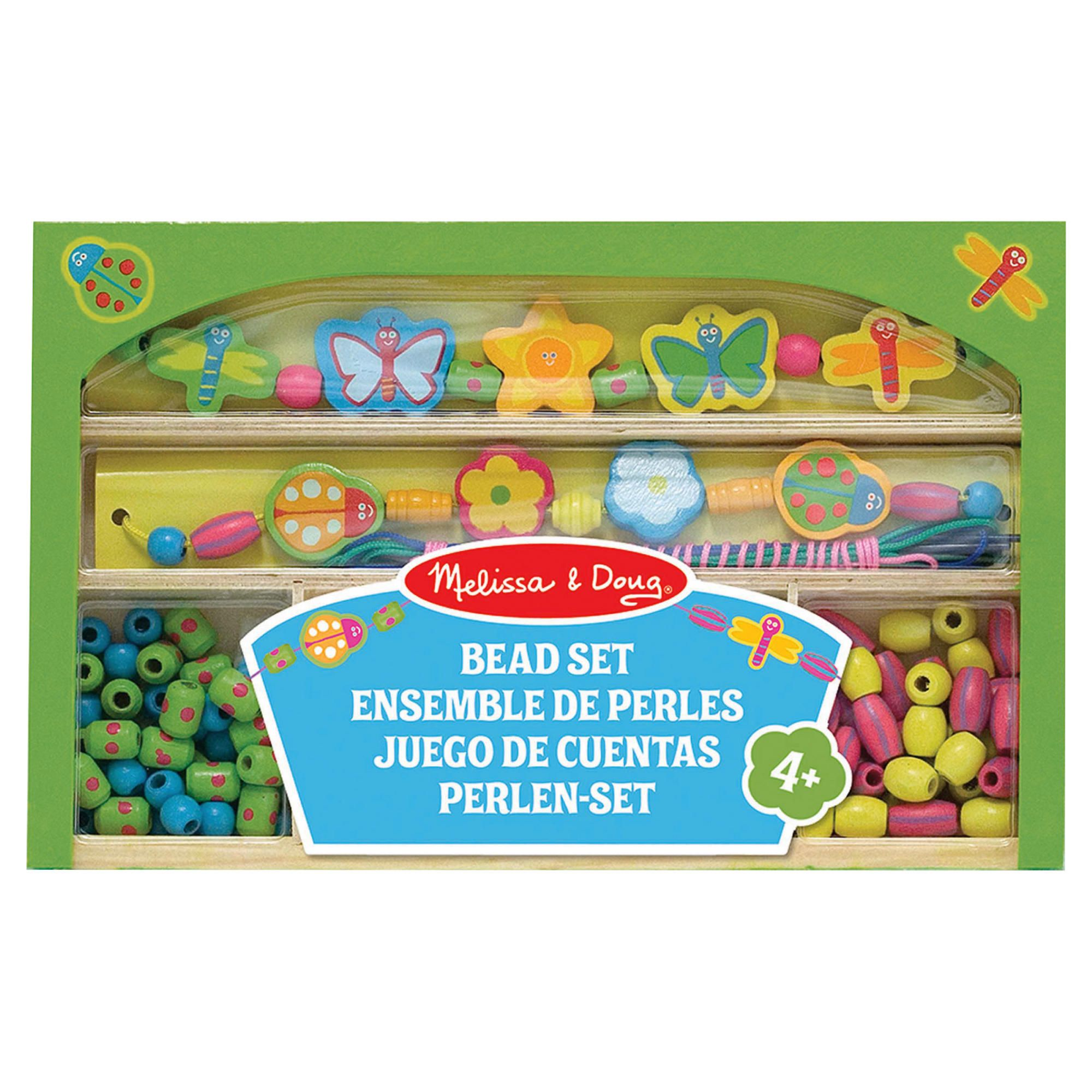 Games Consoles And Toys Whittle World Fire Rescue Play Set Melissa And Doug Special Offers