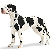 Schleich Great Dane, Female