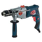 Silverline Hammer Drill 1010w
