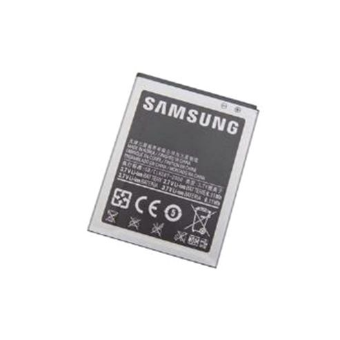 Samsung Original Battery Galaxy S2
