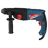 Silverline SDS+ Hammer Drill 3kg 850w