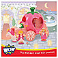 WOW Toys Pippas Princess Carriage