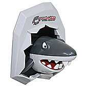 How Cool Is This? Shark Bottle Opener