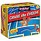Chase The Cheese Logic Game