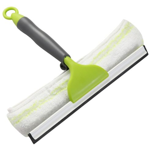 Tesco Window Cleaning Squeegee