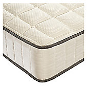 Sealy Pure Finesse Single Mattress