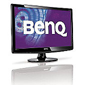 "BenQ GL2040M 20.1"" LED Monitor Black"