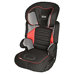 Fisher Price Safe Voyage Car Seat, Group 2-3