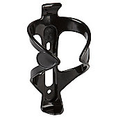Activequipment Bottle Cage
