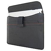 Tech21 Envelope Case for the Apple iPad 2 Black